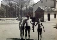 Crémenes, fotos de Chelo 907